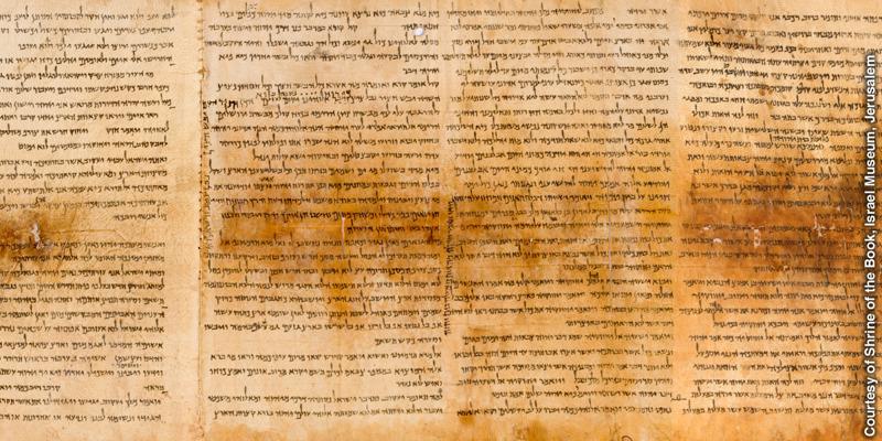 Les Chapitres Et Les Versets De La Bible Qui Les A