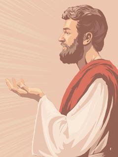 Jesu Klisti