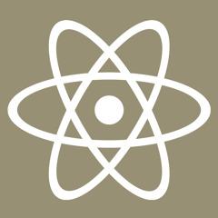 Um átomo
