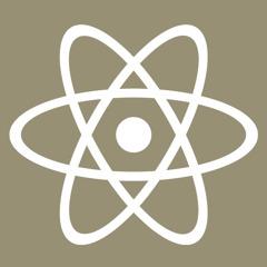 I-atom