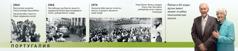 Дуглас Гест 1964елда Португалиядә, 1966елдагы суд эше, 1974елда махсус очрашу, хатыны Мэри белән