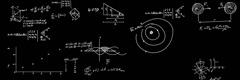 Jednadžbe i formule