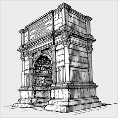 IArch of Titus