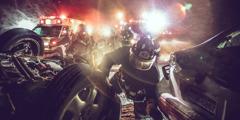 Sekimej bomberos akin tepaleuijtokej kampa opanok se accidente