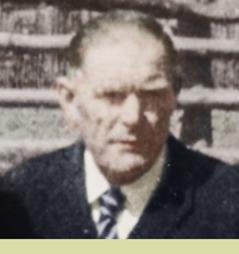 Eduard Varter