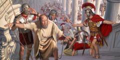 Si apostol Pablo