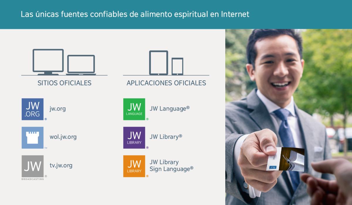 Publicaciones De Los Testigos De Jehova En Sitios De Internet Personales Cómo ver los archivos jwpub: publicaciones de los testigos de jehova
