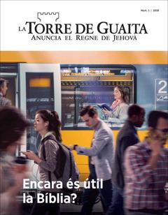 La Torre de Guaita, edició per al públic