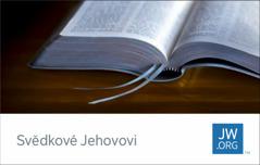 Vizitka jw.org