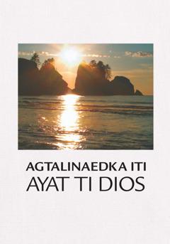 Agtalinaedka iti Ayat ti Dios