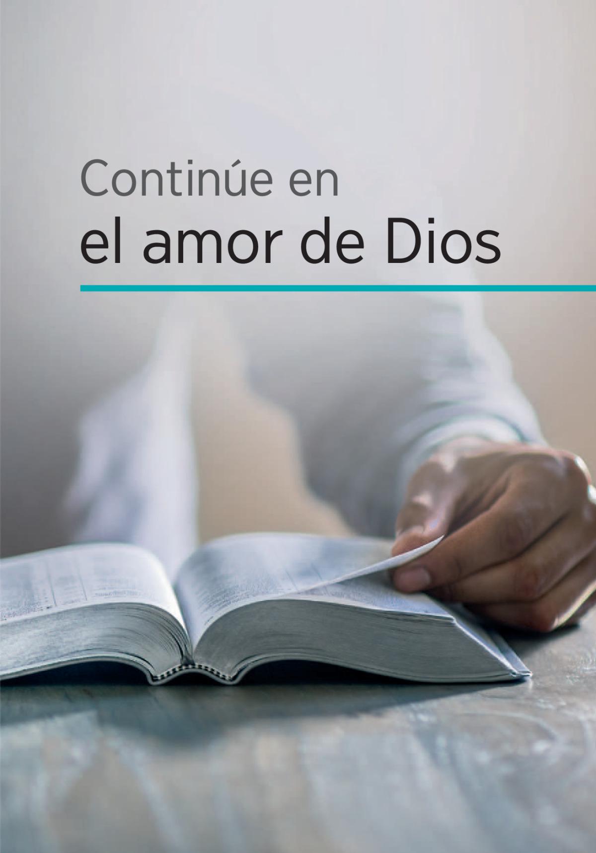 Jw Org Que Nos Enseña La Biblia - Cómo Enseñar