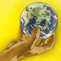 ¿Quién controla realmente el mundo?