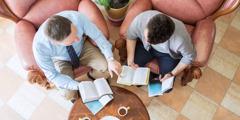 Ӕнсувӕр нӕлгоймаги хӕццӕ Библи ахур кӕнуй киунугӕбӕл «Чему нас учит Библия?»