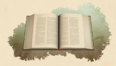 Por Que Estudar a Bíblia?