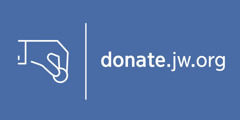 https://apps.jw.org/FN_DONATE