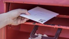Sister men kihong kisinlikou ehu nan mailbox