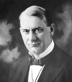 Joseph F.Rutherford
