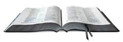 Odprto Sveto pismo