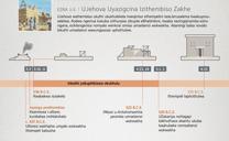 UJehova Uyazigcina Izithembiso Zakhe