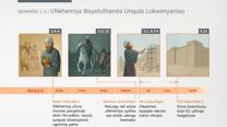 UNehemiya Wayeluthanda Unqulo Lokwenyaniso