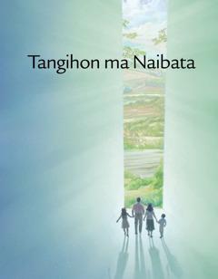 Buku Tangihon ma Naibata