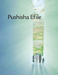 Broshire a Pushisha Efile