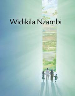 Kamukanda Widikila Nzambi