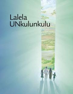 Ibhukwana elithi Lalela UNkulunkulu