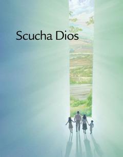 Foyeto Scucha Dios