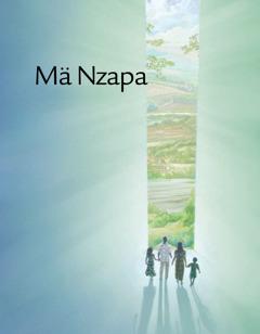 brochure Mä Nzapa