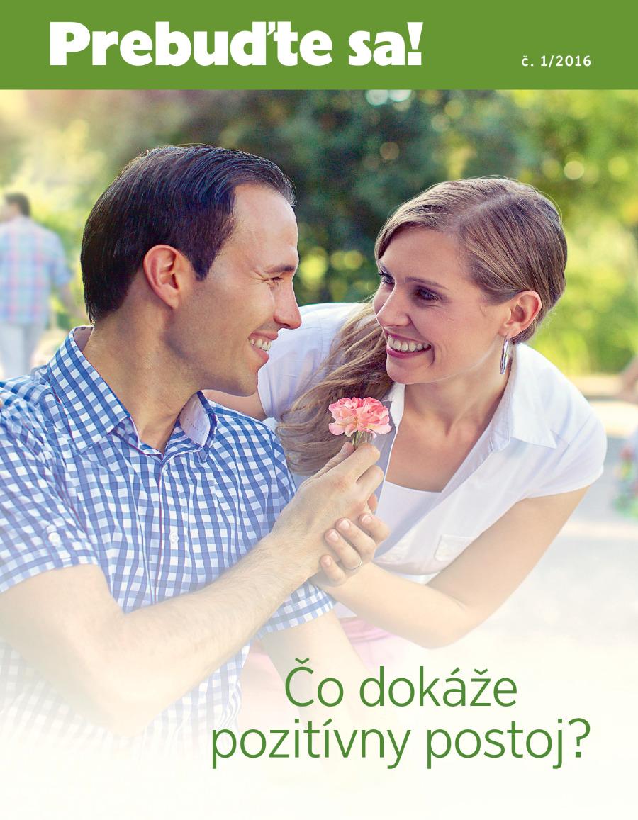 online dating ponúka