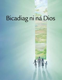 Follet Bicadiag ni ná Dios