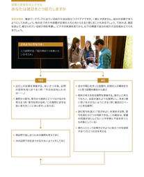 宣教の技術を向上させる あなたは雑誌をどう紹介しますか