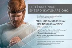 Invitasión Aty Guasu tres diagua2016-pe g̃uarã
