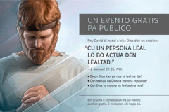 Invitacion pa Congreso Regional 2016