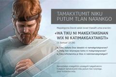 Invitación xla asamblea regional kata2016