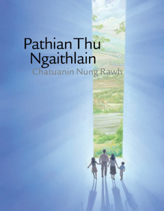 Pathian Thu Ngaithlain Chatuanin Nung Rawh