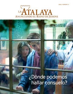 Wuj La Atalaya, número 5re2016 | ¿jachi' kojkunik kqariq wi kub'sal k'u'x?