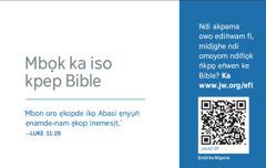 Edem kad jw.org