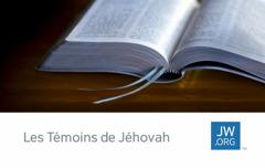 Kalti jw.org tọn de he ji Biblu to hùnhùn de te