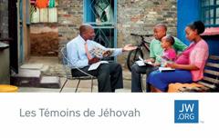 Kalti jw.org tọn de he ji Kunnudetọ Jehovah tọn de to Biblu plọn hẹ whẹndo de te
