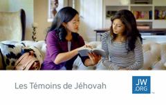 Kati adlɛsi jw.org tɔn bɔ Kúnnuɖetɔ́ Jehovah Tɔn ɖé ɖò wemafɔ ɖé xà nú mɛɖé wɛ ɖ'eji