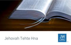 Baibal kau ciami a langhtermi jw.org pehtlaihnak card