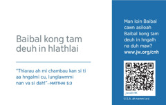 jw.org pehtlaihnak card a hnulei