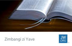 Nkanda wu Kukotisila mutu mu Khond'itu Mayo jw.org, wummonisa Kibibila ki zibuka