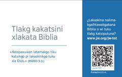 La tasiya lakgaputu maktum tarjeta de contacto xla jw.org