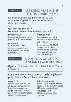 Nduru tënë ti mbeni chapitre na yâ ti buku Bible alingbi