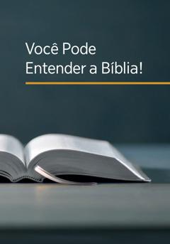 Saida mak Bíblia hanorin ita?
