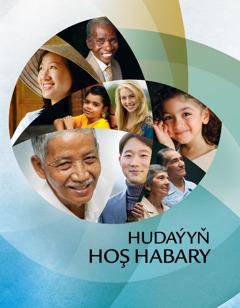 «Hudaýyň hoş habary» | Kada-kanunlar saglygymyzy goramaga nädip kömek edýär?