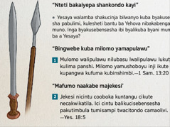 Mulomo walipulawu nejekesi